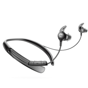 Bose Quietcontrol 30 in-ear model