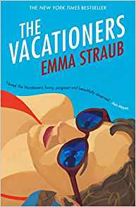 The Vacationers – Emma Straub