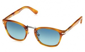 Persol Men's PO3110S Sunglasses