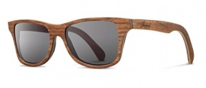 Shwood - Canby Wood, The Original Wood Sunglasses